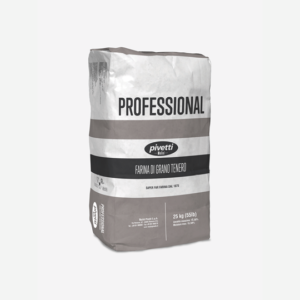 PROFFESIONAL-540X540PX-GRANITO