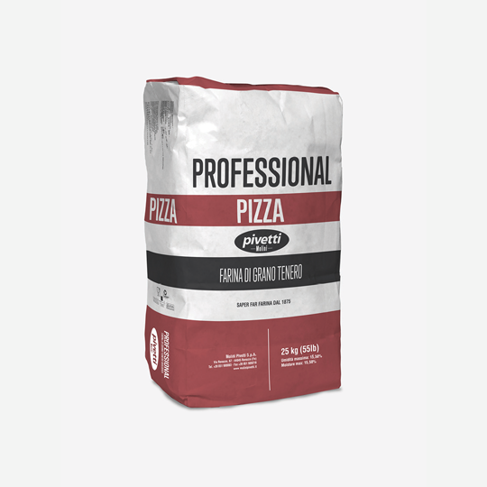 PROFFESIONAL-540X540PX-PIZZA-ROSSA