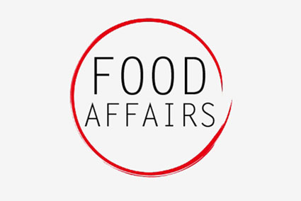 food affairs logo